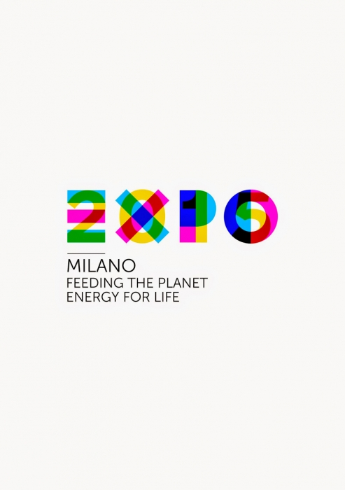 http://jeanbaptistecolleuille.com/files/gimgs/th-34_Expo-Milano-2015.jpg