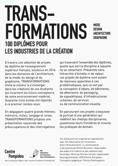 http://jeanbaptistecolleuille.com/files/gimgs/th-34_Transformations_100diplomespourlesindustriesdelacréation_v2.jpg