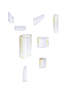 http://jeanbaptistecolleuille.com/files/gimgs/th-43_Sketches_Jbcolleuille.jpg