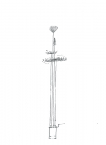 http://jeanbaptistecolleuille.com/files/gimgs/th-43__Croquis_Spring-explosion1_v2.jpg